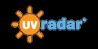 UV-Radar_Logo_kleurBR.png