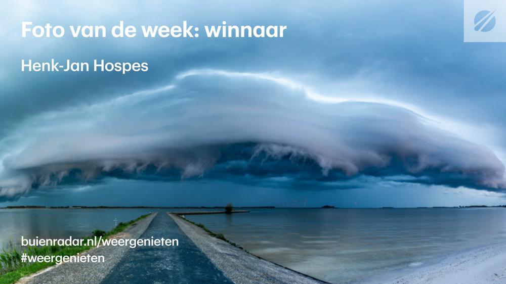 foto van de week winnaar week 4 Tw_FB.jpg